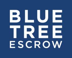 BTE_Logo2_280